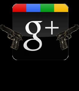 G+-Killa