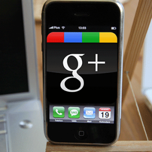 G+-Mobile