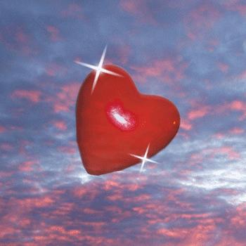 love-display